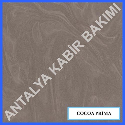 COCOA PRİMA