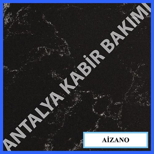 aizano_c96c8