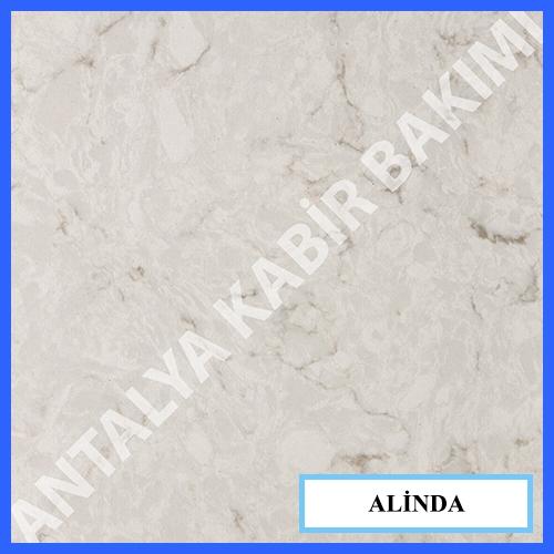 alinda_77648