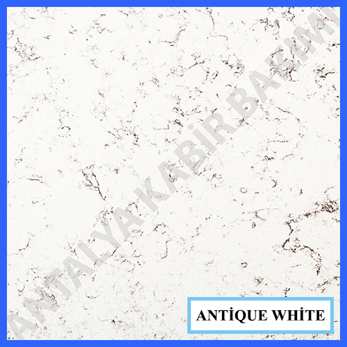 antique_white_ce806