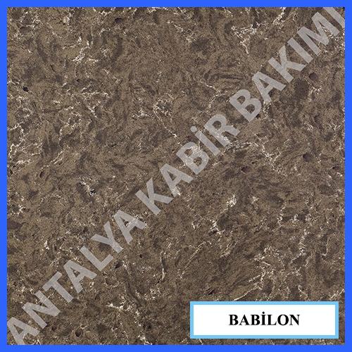 babilon_f295e