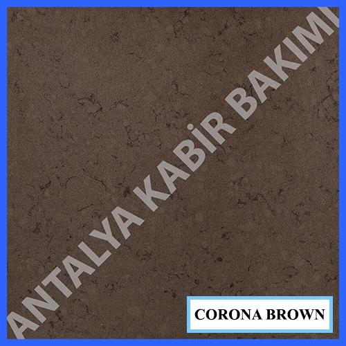 corona_brown_7a701