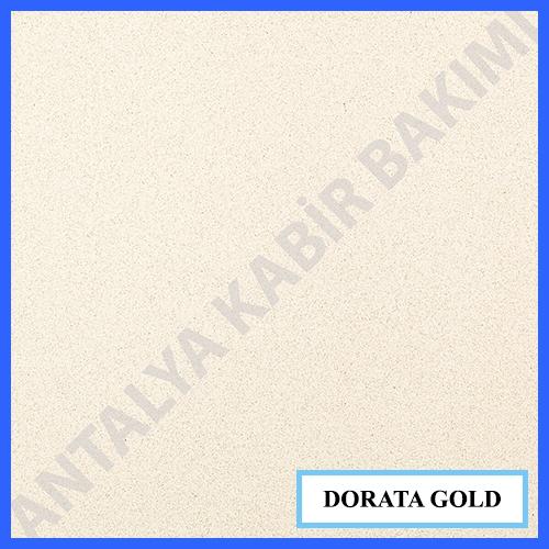 dorata_gold_9059d