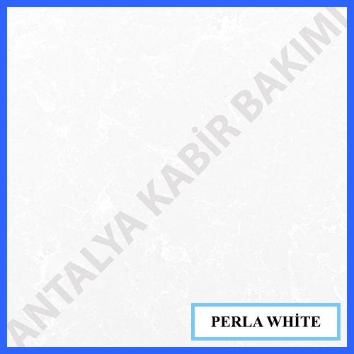 perla_white_6d48d