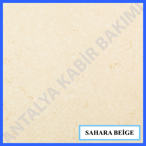 sahara_beige_55d67