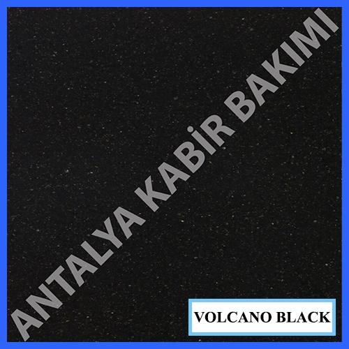 volcano_black_d246a