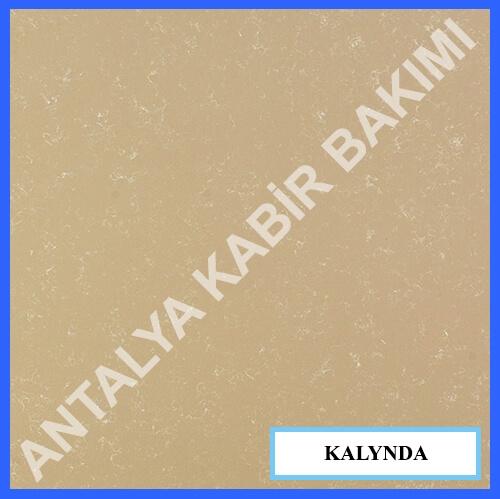 KALYNDA