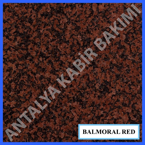 balmoral-red