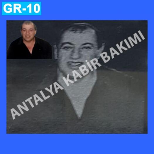 GR-10