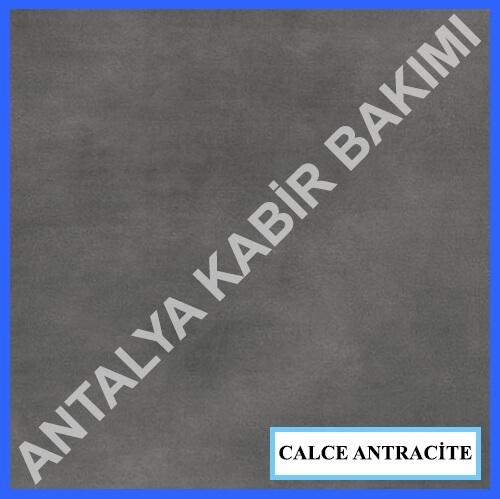 Calce_Antracite