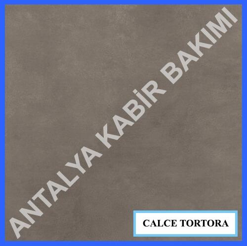 Calce_Tortora