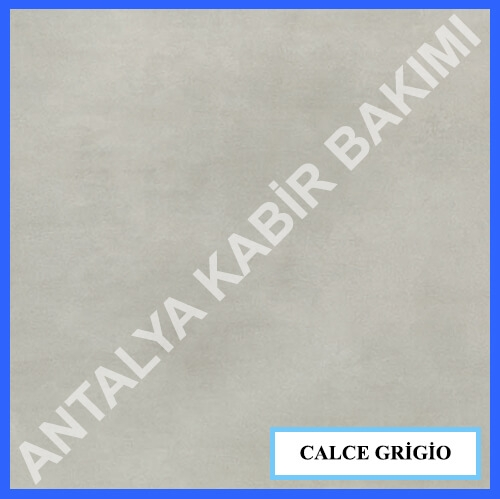 Calce_grigio