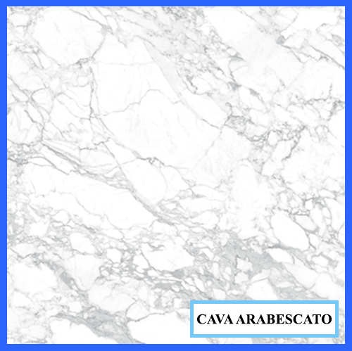 Cava_Arabescato