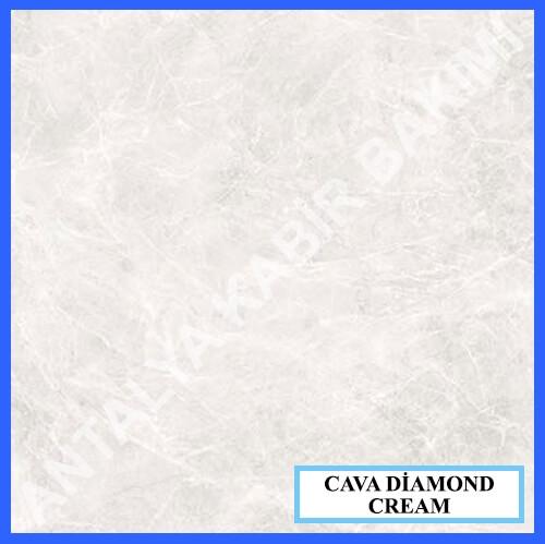 Cava_Diamond_Cream