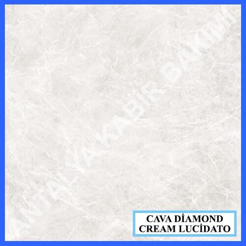 Cava_Diamond_Cream_Lucidato