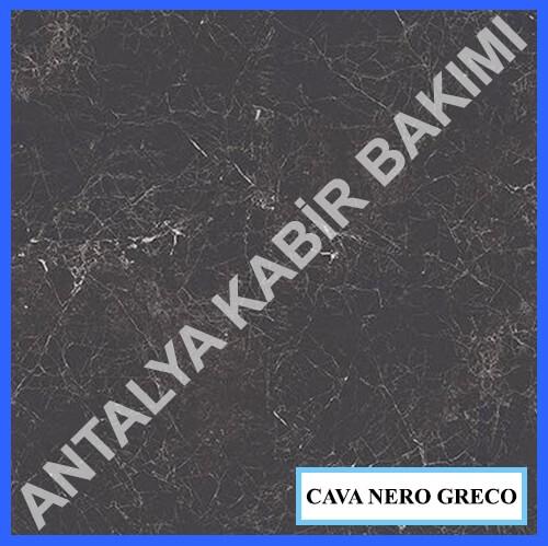 Cava_Nero_Greco