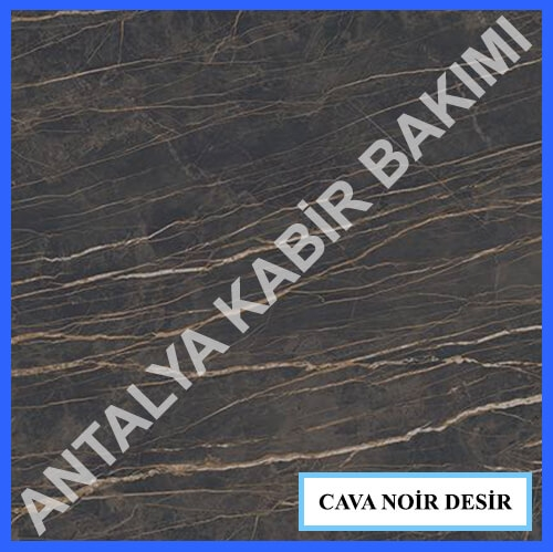 Cava_Noir_Desir
