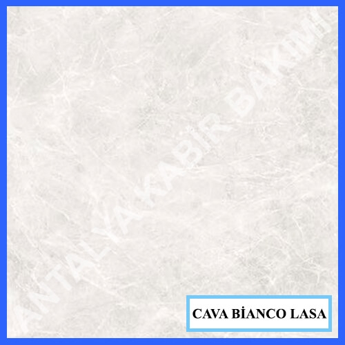 Cava_bianco_lasa