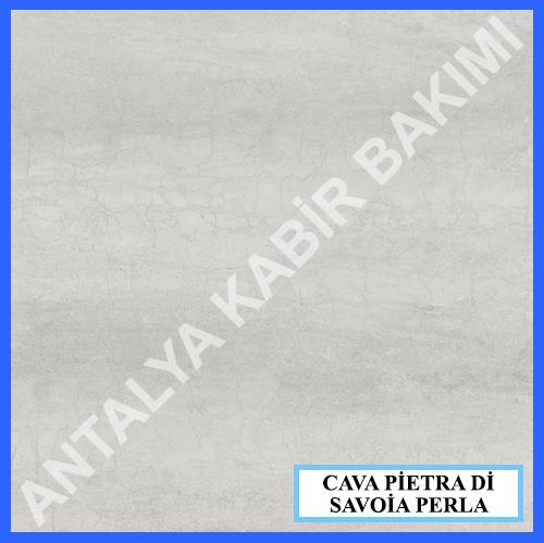 cava_pietra-di-savoia-perla