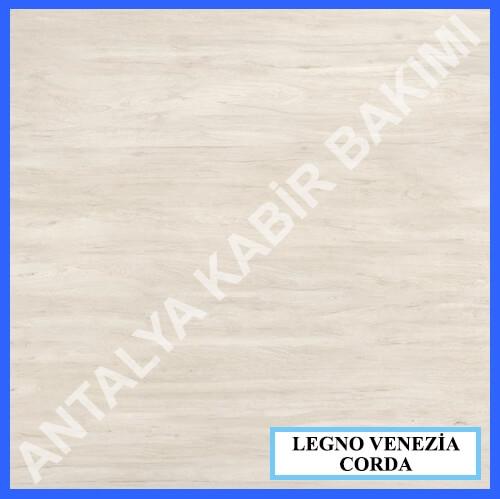 legno_venezia_corda