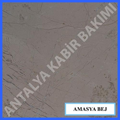 amasya-bej