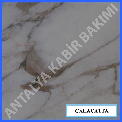 calacatta2