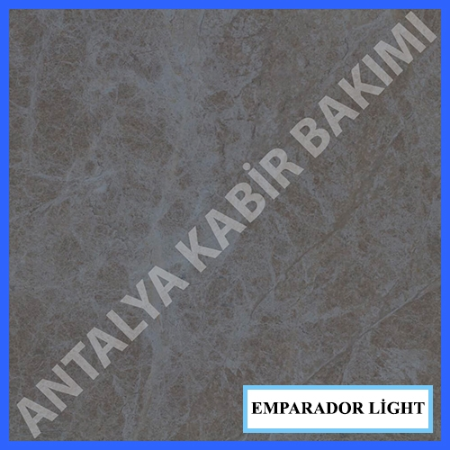 emparador-light