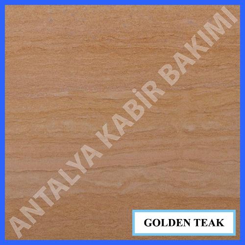 golden-teak