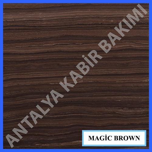 magic-brown