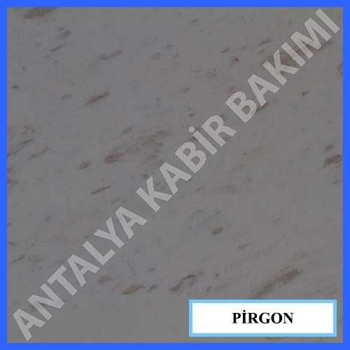 pirgon