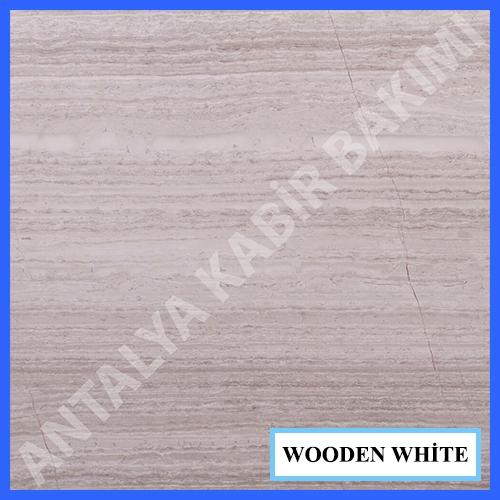 wooden-white